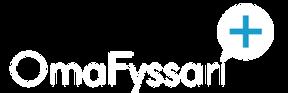 cropped-logo-omafyssari-vaaka-valkoinen-pieni-1-3.png